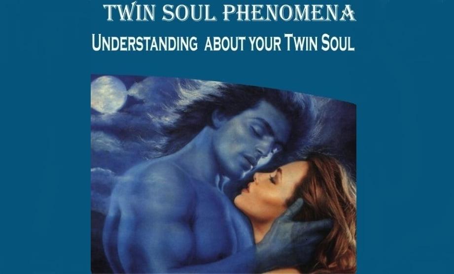Twin Flame Phenomenon